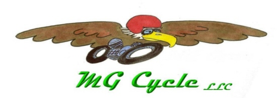 /i//Mg_Cycle_Logo_550x194.jpg