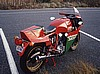 1982 Mike Hailwood Replica 900SS